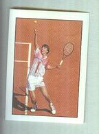 GORAN IVANISEVIC....TENNIS..COURT DE TENNIS...OLIMPIADI...OLYMPIC... - Trading Cards