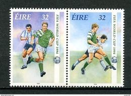 Irlanda - Mundial 1994 - Nuevo - World Cup