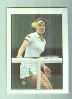 MARTINA HINGIS......TENNIS..COURT DE TENNIS...OLIMPIADI...OLYMPIC... - Trading Cards