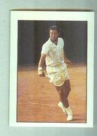 NICOLA PIETRANGELI........TENNIS..COURT DE TENNIS...OLIMPIADI...OLYMPIC... - Trading Cards