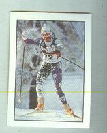 MANUELA DI CENTA.....SCI...PATTINAGGIO...SKATING...PATINAGE..HOCKEY....BOB......SKI - Winter Sports