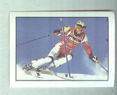THOMAS SYKORA.....SCI...PATTINAGGIO...SKATING...PATINAGE..HOCKEY....BOB......SKI - Winter Sports