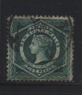 LOT 687 - NOUVELLE GALLES DU SUD N° 29 Oblitéré - Stamps