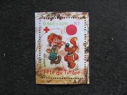 TB N° 3469, Neufs XX. - France