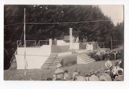 8 - TANCRéMONT - Résurection De La Croix - Jeux De 1932 - Theux