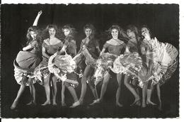 BRIGITTE BARDOT. ET DIEU CREA LA FEMME - Artistes