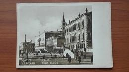 Venezia - Birreria Bottiglieria Penasa - Venezia