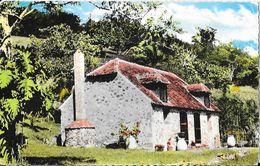 Martinique - Trois Ilets - Domaine De La Pagerie: Musée De L'Impératrice Joséphine - Collection La Pagerie - Martinique