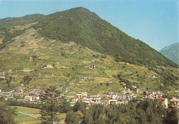 451/FG/19 - TORINO - POMARETTO: Panorama - Other