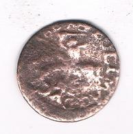 SOLDIDUS 1664   POLEN /1227/ - Lithuania