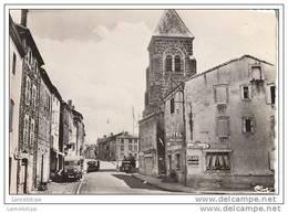 43 - SAINT GEORGES D'AURAC / RUE PRINCIPALE - France