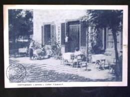 TOSCANA -AREZZO -CHITIGNANO -F.G. LOTTO N°37 - Arezzo