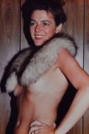 ★★ BEAUTY Photography ★★ Beautiful Girl. Beautiful Woman. Nude Naked ★★ Nr. (P 23) ★★ - Pin-Ups