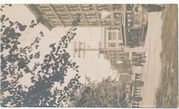 HALIFAX - Carte Photo 1915 - Halifax