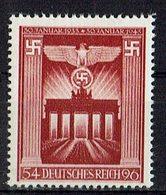 DR 1943 // Mi. 829 * - Allemagne