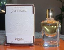 JOUR D' HERMES - EDP 7,5 ML De HERMES - Miniatures Modernes (à Partir De 1961)