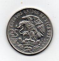 Messico - 1968 - 25 Pesos - XIX^ Olimpiade - RIPRODUZIONE - Vedi Foto - (MW2018) - Messico