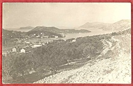 RAB - ARBE. Croatia A192/82 - Croatie
