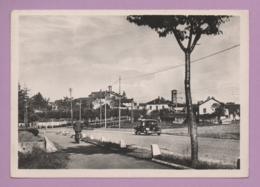 Beinasco - Strada Provinciale E Panorama - Italie
