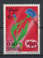 °°° SOMALIA - Y&T N°103 - 1969 °°° - Somalia (1960-...)