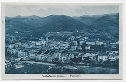 CARD PONTEDASSIO PANORAMA      (IMPERIA) -FP-V-2    -0882-28684 - Imperia