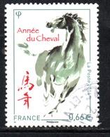 N° 4835  - 2014 - Frankreich