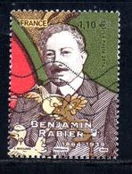 N° 4867  - 2014 - France