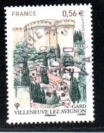 N° 4442 - 2010 - France