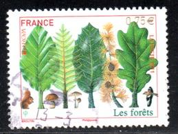 N° 4551 - 2011 - France