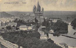 Limburg An Der Lahn - Limburg