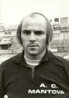 Fotografia Fagni Mantova 1974/75 - Calcio