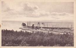 PC Havnen - Faxe Ladeplads (39439) - Danemark
