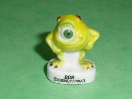 Fèves / Disney : Bob     T134 - Disney