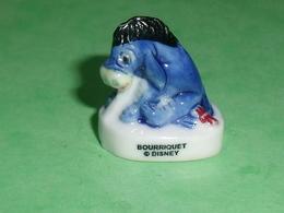 Fèves / Disney : Bourriquet    T134 - Disney