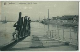 Hemiksem - Hemixem - Scheldeboord - Bord De L'Escaut - Hemiksem