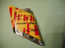 BRIQUET WHISKY LIGHTER Feuerzeug ENCENDEDOR ACCENDINO AANSTEKER ライター 打火机 Léttari Ljusare αναπτήρας ///////// - Briquets