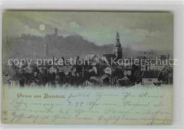 42718051 Bielefeld Stadtblick Bielefeld - Germania