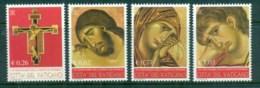 Vatican 2002 Cimabue (1240-1302) MUH - Ongebruikt