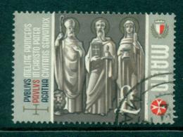 Malta 1965 £1 FU Lot29300 - Malta