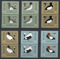 Poland 1985 Water Birds Pr MUH - 1944-.... Republic