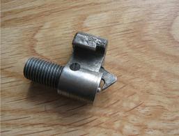 Tete De Culasse Complete Pour Lee Enfield SMLE  N° 2 MKIV  D'entrainement - 1939-45