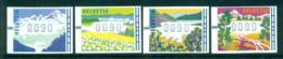 Switzerland 1996 90c Views FRAMAS MUH Lot59044 - Switzerland