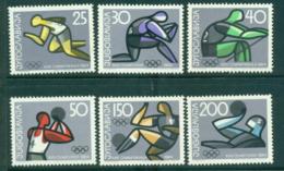 Yugoslavia 1964 Tokyo Olympics MLH Lot40523 - Yugoslavia