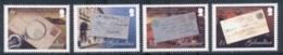 Gibraltar 2007 Stamp Anniv. 150th MUH - Gibraltar