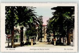 52394965 - Murcia - Espagne