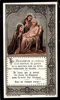 Antoine-Aimé Martel - Rappelé à Dieu Le 6 Juin 1894, Dans Sa 63e Année - Décès