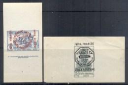 Spain 1937 Franco, Segovia, Civil War, Zeppelin MLH - 1931-Today: 2nd Rep - ... Juan Carlos I
