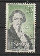 MiNr. 1967 Spanien 1972, 27. Jan. Persönlichkeiten (IX). - 1931-Heute: 2. Rep. - ... Juan Carlos I
