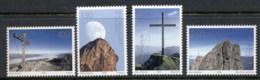 Liechtenstein 2009 Views MUH - Liechtenstein
