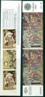 Greece 1985 Europa Booklet MUH Lot15414 - Greece